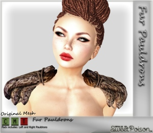 FurPauldronsAdV2
