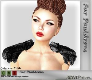 FurPauldronsAdV4